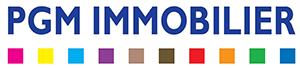 PGM Immobilier