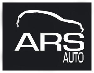 ARS Auto