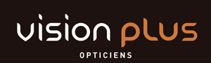 Vision Plus Opticien